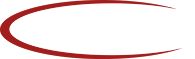 KOHLMEIER Spedition & Logistik GmbH